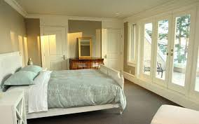guest bedroom ideas awesome guest bedrooms modern guest bedroom ideas which look