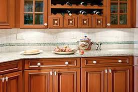 Cleaning Wood Cabinets Clean My Space - Cleaning kitchen wood cabinets