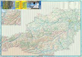 Map Scales Maps For Travel City Maps Road Maps Guides Globes Topographic