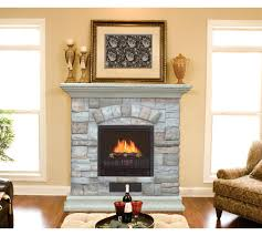 cool electric fireplaces home depot suzannawinter com