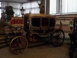 carrozze d epoca carozza foto di museo mostra permanente le carrozze d epoca