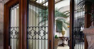 charming door designs u0026 door beautiful front doors design