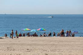 Beaches in new york nyc beaches hotel reviews
