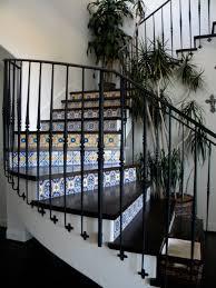 captivating spanish staircase design classy tuscan master bedroom marvellous spanish staircase design 1000 images about spanish staircase on pinterest spanish tile