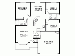 small bungalow floor plans 3 bedroom bungalow house designs fantastic 3 bedroom bungalow house