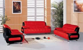 Leather Sofa Seat Aliexpress Buy Free Shipping 1 2 3 Italy Desgin Genuine