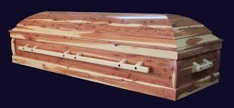 casket dimensions classic series caskets