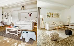 chambre d h e camargue chambres et suites hôtel le de la fouque hôtel de charme