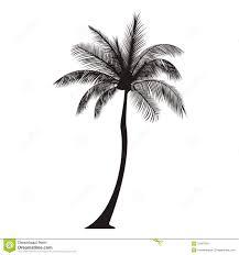 california clipart california palm tree clip art pencil and in