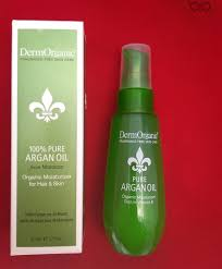 argan oil from morocco is a liquid gold for your skin nails and