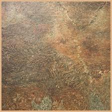 Allure Gripstrip Resilient Tile Flooring Reviews by Trafficmaster Take Home Sample Allure Ashlar Resilient Vinyl