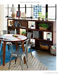 Living Spaces Kitchen Tables by Living Spaces Product Catalog Fall 2016 Page 46 47