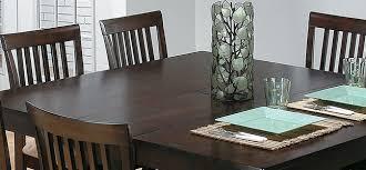 Wood Dining Room Sets On Sale Home Furniture Dining Room Furniture Dining Room Hutches Room Decor