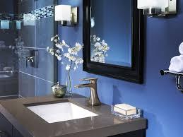Blue Tile Bathroom Ideas Bathroom 99 Astonishing Tilling Bathroom Decoration Design