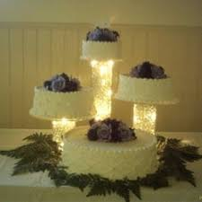 our creation cakes 10 photos bakeries des moines ia phone