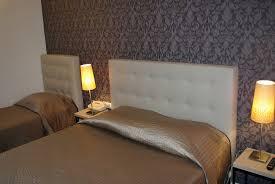 chambre troyes chambre 3 personnes photo de hotel de troyes troyes tripadvisor