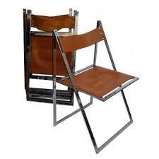 chaises pliables chaises pliables chaises pliantes la boutique en ligne 2 chaises