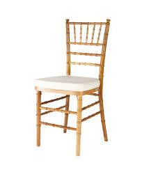 chaivari chairs chiavari chair a chair affair inc