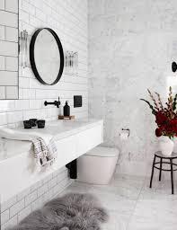 Marble Bathrooms Ideas Bathroom Marble Countertop Care Cream Marble Countertops Kitchen