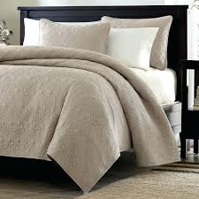 brown twin quilt sets default name blue brown twin comforter sets