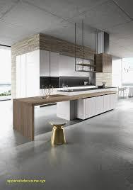 modele de cuisine d été modele de cuisine d ete source d inspiration résultat supérieur