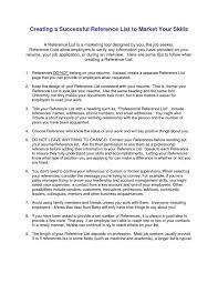 how to write a summary for a resume resume templates resume