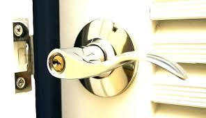 High Security Patio Doors Best Security Patio Doors Patio Doors Security Locks Ideal