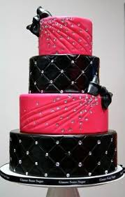 cakes for cake and cupcake ideas picmia
