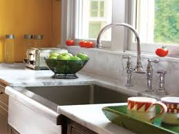 kitchen faucets by moen old kitchen sink faucets vintage kitchen