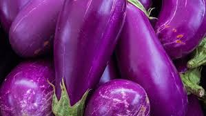 purple pictures purple bread is new superfood say singaporean scientists cnn