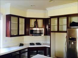 cost kitchen cabinets cost kitchen cabinets per linear foot average cabinet refinishing