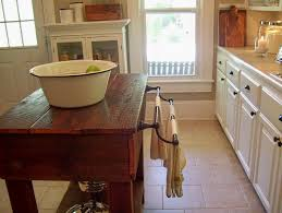 diy kitchen islands ideas simple amazing rustic kitchen island ideas smith design