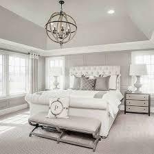 Master Bedroom Ceiling Light Fixtures Pretty Light Fixtures Bedroom Ceiling Lights Lowes Circle Design