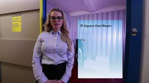 75 Square Meters To Feet by 75 Sq Ft Youtube