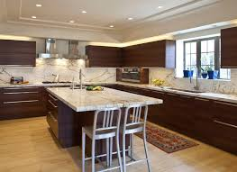Toaster Oven Under Cabinet Boston Cabinet Lights Kitchen Transitional With White Countertop