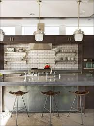 kitchen kitchen backsplash glass mosaic tile backsplash peel and
