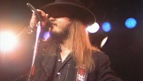 Don Barnes 38 Special Like No Other Night 38 Special Vevo