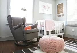 fauteuil chambre bebe gracieux fauteuil chambre bebe fauteuil pour