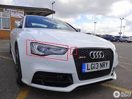 cars audi cars audi s5 u0026 rs5