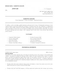 Fashion Buyer Resume Banking And Finance Masters Personal Statement Example Of Research