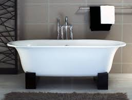 bathtubs idea extraordinary stand alone bathtub kohler
