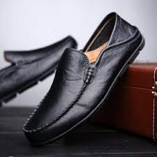 most comfortable men u0027s dress shoes 2018 reviews
