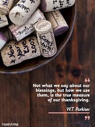 toast quotes 25 best thanksgiving day quotes happy thanksgiving toast ideas