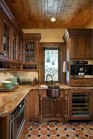 20 best kitchen remodel images on pinterest dream kitchens