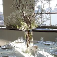 awesome tree branch centerpieces for dining table table settings