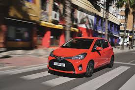 toyota car deals with cheap finance buyacar