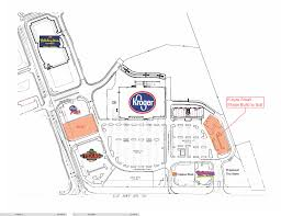 huntsville al watercress retail space for lease the shopping