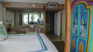 key west 2 bedroom suites romantic master bedroom and jetted tub in 2 bedroom suite picture