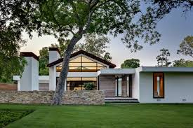 Home Exterior Design Online Tool by Alluring Exterior Spanish Style Home Design Ideas With White Wall