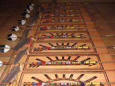 arrow of light award images cub scout arrow of light award webelos by familiesareforever1